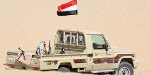 'Yemen'de 20 bin savaşçı çocuk var'