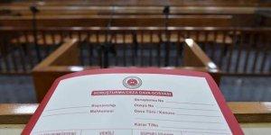 FETÖ'nün 'İncirlik üssü mahrem imamı'na hapis cezası