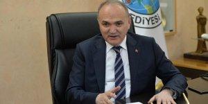 'Türkiye'deki sanayi üretimi 19 aydır kesintisiz artıyor'