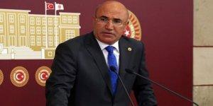 CHP'den skandal 'Suruç' paylaşımı