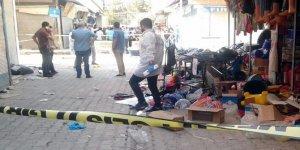Suruç saldırısından kritik gelişme! Tutuklandı