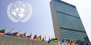 ABD'nin UNWRA'ya mali yardımı tamamen keseceği iddia edildi
