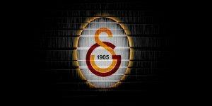 UEFA'dan Galatasaray'a mektup geldi
