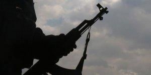 200 terörist öldürüldü! Hedefler yerle bir