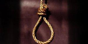 Tayland'da 9 yıldan sonra ilk idam!
