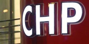 CHP'den TRT hakkında suç duyurusu