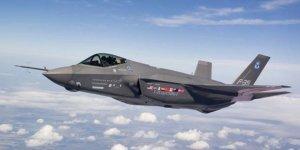Çavuşoğlu: F-35'leri mutlaka alacağız
