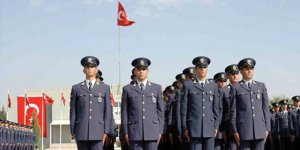 Milli Savunma Üniversitesi tercih sonuçları açıklandı
