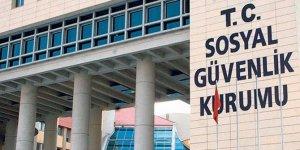 SGK'ya borçların zaman aşımında artık mahkeme kararı aranmayacak