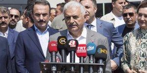 'Erzurum' olayı ile ilgili kritik açıklama!