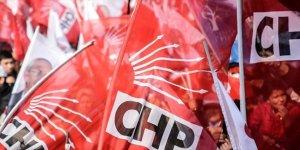 Ankara'da CHP kaç milletvekili çıkardı