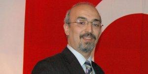 Türk Dil Kurumuna yeni başkan atandı