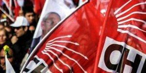 Adıyaman' da CHP kaç milletvekili çıkardı