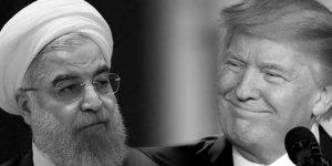 ABD, İran ambargosu için tarih belli oldu: 4 Kasım