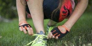 Astım hastaları spordan uzak durmamalı