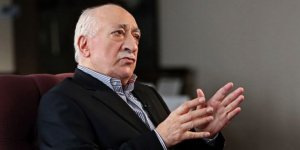 Gülen'in itirafçısından şok sözler