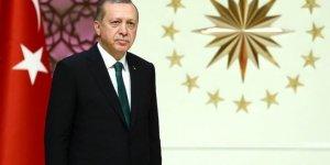 Erdoğan Tekirdağ'daki tren kazası hakkında bilgi aldı