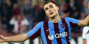 Matus Bero, Vitesse'ye transfer oldu