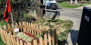 Milli Halterci Naim Süleymanoğlu'nun mezarı açılacak