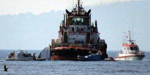 4 askerin şehit olduğu bot kazasında  karar acıklandı!