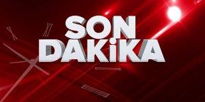 'Türkiye Uzay Ajansı'!