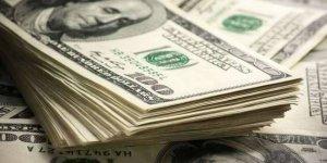 Dolar kuru bugün ne kadar? (11.07.2018)
