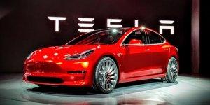 Tesla, fabrikayı kuracağı yeri buldu!