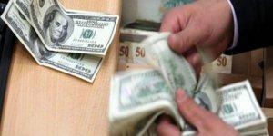 Dolar kuru bugün ne kadar? (23.07.2018)