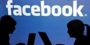Facebook'a yapılan yeni saldırıdan 90 milyondan fazla hesap etkilendi
