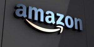 Amazon'un piyasa değeri 1 trilyon dolara koşuyor