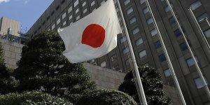 Japon bankaları artık o ülkelerle sonlandırdı