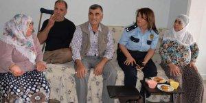 Diyarbakırlılar ayaklandı: Gitme sana ihtiyacımız var