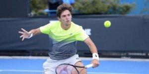 Wimbledon'da ilk Türk şampiyon