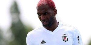 Beşiktaş Babel'i tutmak istiyor