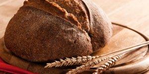 En eski ekmek tarifini bide bizden öğrenin!