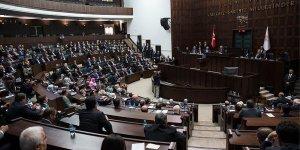 12 milletvekili, 16 yıldır aralıksız olarak parlamentoda