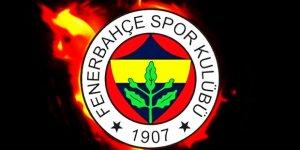 Davalar göz önüne serildi! Fenerbahçe  şokta!