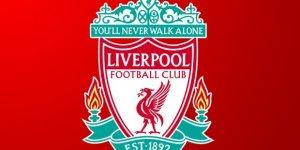 Liverpool'dan Özil ve Gündoğan'a destek!