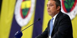 Dünya Fenerbahçeliler Günü kutlu olsun