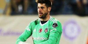 Fabri'de yolcu! Beşiktaş el sıkıştı