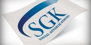SGK'dan emekliyi sevindiren haber!