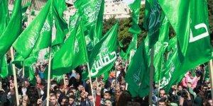 Hamas'tan İsrail açıklaması