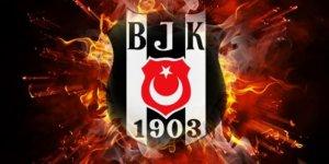 Beşiktaş'ta 7 milyon euroluk ayırılık!
