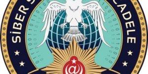 Siber Suçlarla Mücadele  terör örgütlerine nefes aldırmıyor!