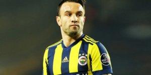 Valbuena krizi! Cocu kararını verdi
