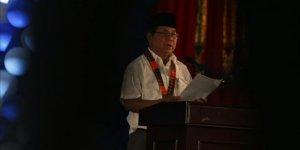 Özerklik yasasını görüşmek için toplanıyorlar! Moro Müslümanları