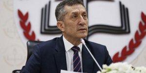 Milli Eğitim Bakanı Ziya Selçuk'un talimatıyla telefon hattı değişti!