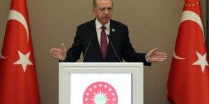 Türkiye, 4 büyük ülkeyi ağırlayacak