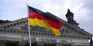 Alman şirket Riyad'daki konferansa katılmayacak