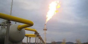 Enerji ithalatı haziran ayında yüzde 36 arttı!